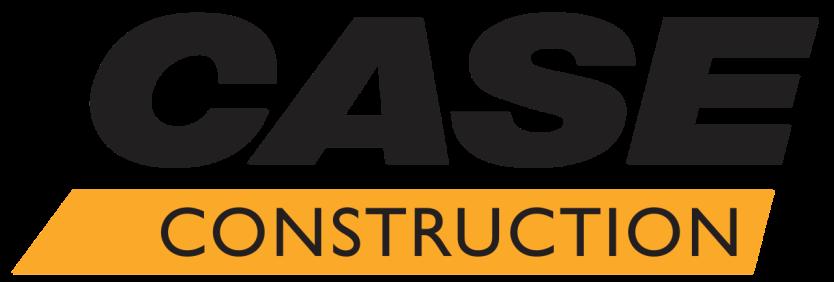 Case_Construction_logo.svg