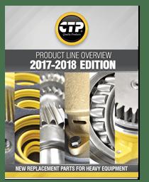 ctp-catalog