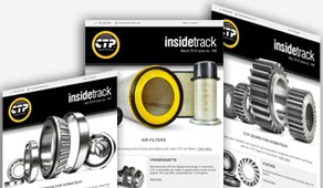 insidetrack-sidebar-1