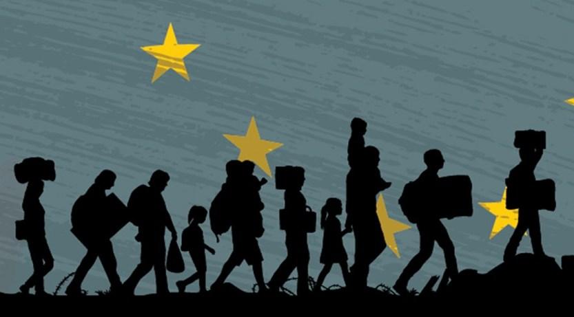 Lutte-contre-l_immigration-clandestine-Rabat-aurait-besoin-de-60-millions-d_euros…