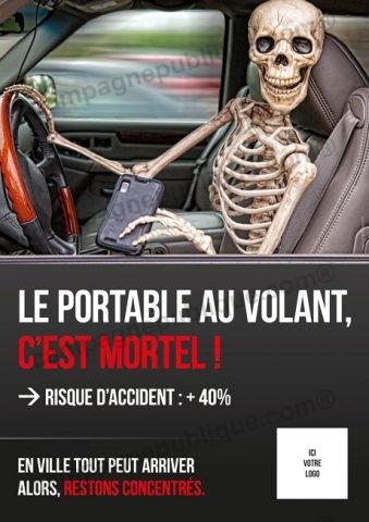 portable_au_volant_19
