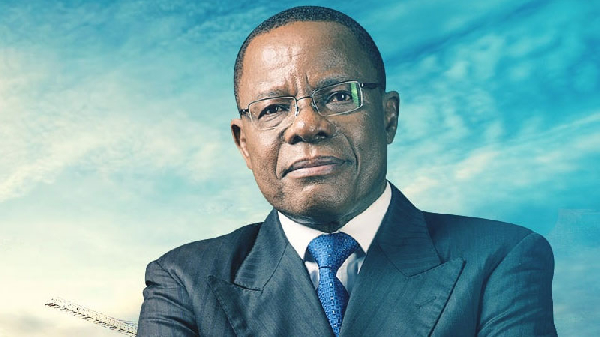PROF MAURICE KAMTO: STRATEGIE OU SUICIDE POLITIQUE? QUELLE ANALYSE?