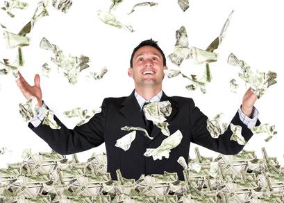Comment gagner de l'argent en bloguant?